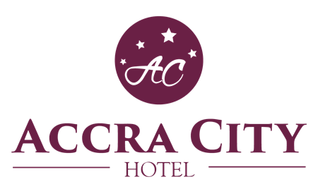 ACCRA-CITY